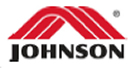 Johnson Fitness Logo