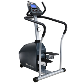 Johnson Fitness Stepper S8000