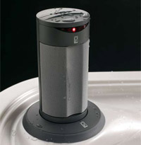 Hot tub replacement speakers