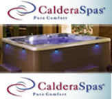Hot Tubs Jacuzzis Spas