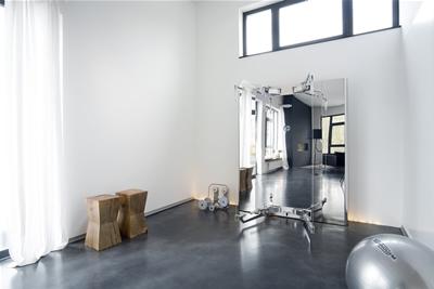 Bedienungsanleitung f r HEINZ KETTLER GmbH und Co. KG MULTIGYM