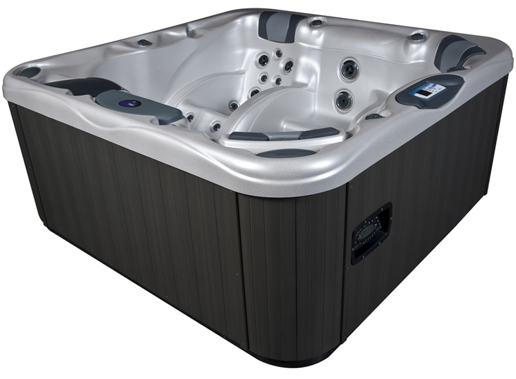 Cheap Hot Tubs Discount Spas Special Offers Hot Tub Sales